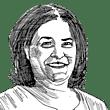 גלית כהן בלנקשטיין / איור: גיל ג'יבלי