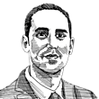 תום שנאפ / איור: גיל ג'יבלי
