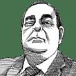 מיכאל אדירעם / איור: גיל ג'יבלי