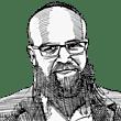 אליעזר שולמן / איור: גיל ג'יבלי
