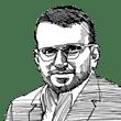 משה טייטלבאום / איור: גיל ג'יבלי