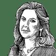 לילך הירשפלד / איור: גיל ג'יבלי