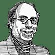 אייל וינטר / איור: גיל ג'יבלי