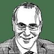דניאל חיימוביץ / איור: גיל ג'יבלי