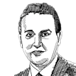 ערן יעקבוביץ / איור: גיל ג'יבלי