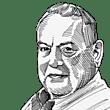 דרור חטר ישי / איור: גיל ג'יבלי