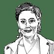 יעל מעיין / איור: גיל ג'יבלי
