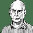 אייל עופר / איור: גיל ג'יבלי