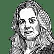 פנינה שרביט ברוך / איור: גיל ג'יבלי