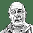 אלברטו ספקטורובסקי / איור: גיל ג'יבלי