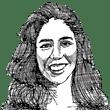 תירא אל כהן / איור: גיל ג'יבלי