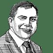 אלעד ברדוגו / איור: גיל ג'יבלי