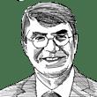עודד סבוראי / איור: גיל ג'יבלי