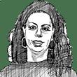 קרן גואטה / איור: גיל ג'יבלי