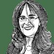 אניטה פרידמן / איור: גיל ג'יבלי