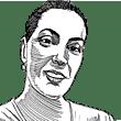עדי וקנין / איור: גיל ג'יבלי