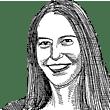 ליאת לוי קופלמן / איור: גיל ג'יבלי
