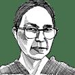 ליה לוין / איור: גיל ג'יבלי