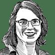 נעה משיח / איור: גיל ג'יבלי