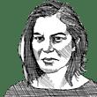 אורנה קרן כרמל / איור: גיל ג'יבלי