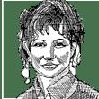 יהל קנטור / איור: גיל ג'יבלי
