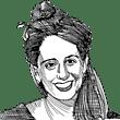 ליאת שקד / איור: גיל ג'יבלי