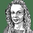 הדס גייר שפריר / איור: גיל ג'יבלי
