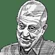 עוזי ברעם / איור: גיל ג'יבלי