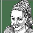 נעמה כהן / איור: גיל ג'יבלי