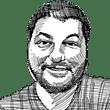 אריאל כהן / איור: גיל ג'יבלי
