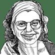 חגית פרץ / איור: גיל ג'יבלי
