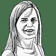 טלי פלדמן סיון / איור: גיל ג'יבלי