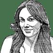 ערגה אטד / איור: גיל ג'יבלי