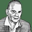 הדר גולדמן / איור: גיל ג'יבלי
