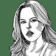 יחל בקר / איור: גיל ג'יבלי