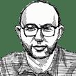 מריק שטרן / איור: גיל ג'יבלי