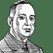 גיא מנדלסון / איור: גיל ג'יבלי