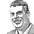 עמיעד טאוב / איור: גיל ג'יבלי