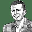אילן קמינצקי / איור: גיל ג'יבלי
