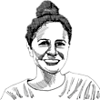 שרון חסון / איור: גיל ג'יבלי