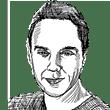 עמרי וקסלר / איור: גיל ג'יבלי