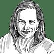 ליאל אבן זהר / איור: גיל ג'יבלי