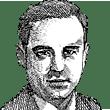 דוד לפלר / איור: גיל ג'יבלי