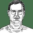 איל קמחי / איור: גיל ג'יבלי