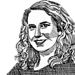 נעמה קאופמן פס / איור: גיל ג'יבלי