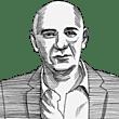 גרא קאושנסקי / איור: גיל ג'יבלי