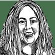 פנינה פויפר / איור: גיל ג'יבלי