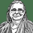 עירית עין טל / איור: גיל ג'יבלי