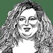 אריאלה רוזן / איור: גיל ג'יבלי
