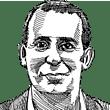 שאלתיאל סבן / איור: גיל ג'יבלי